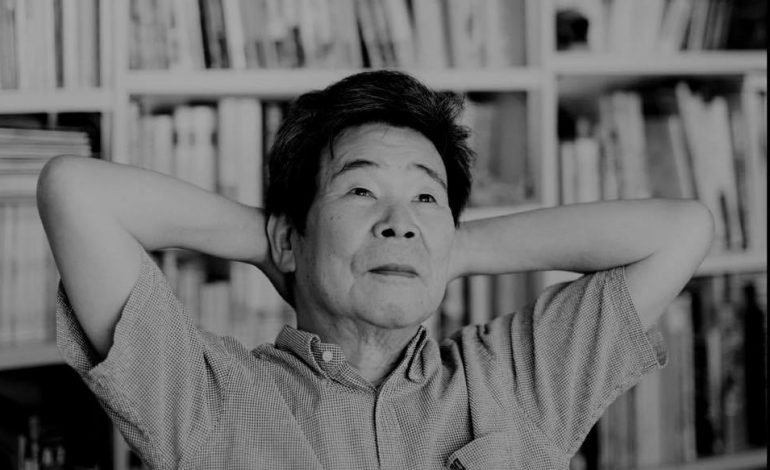idesign se the nao neu studio ghibli khong co isaotakahata 01