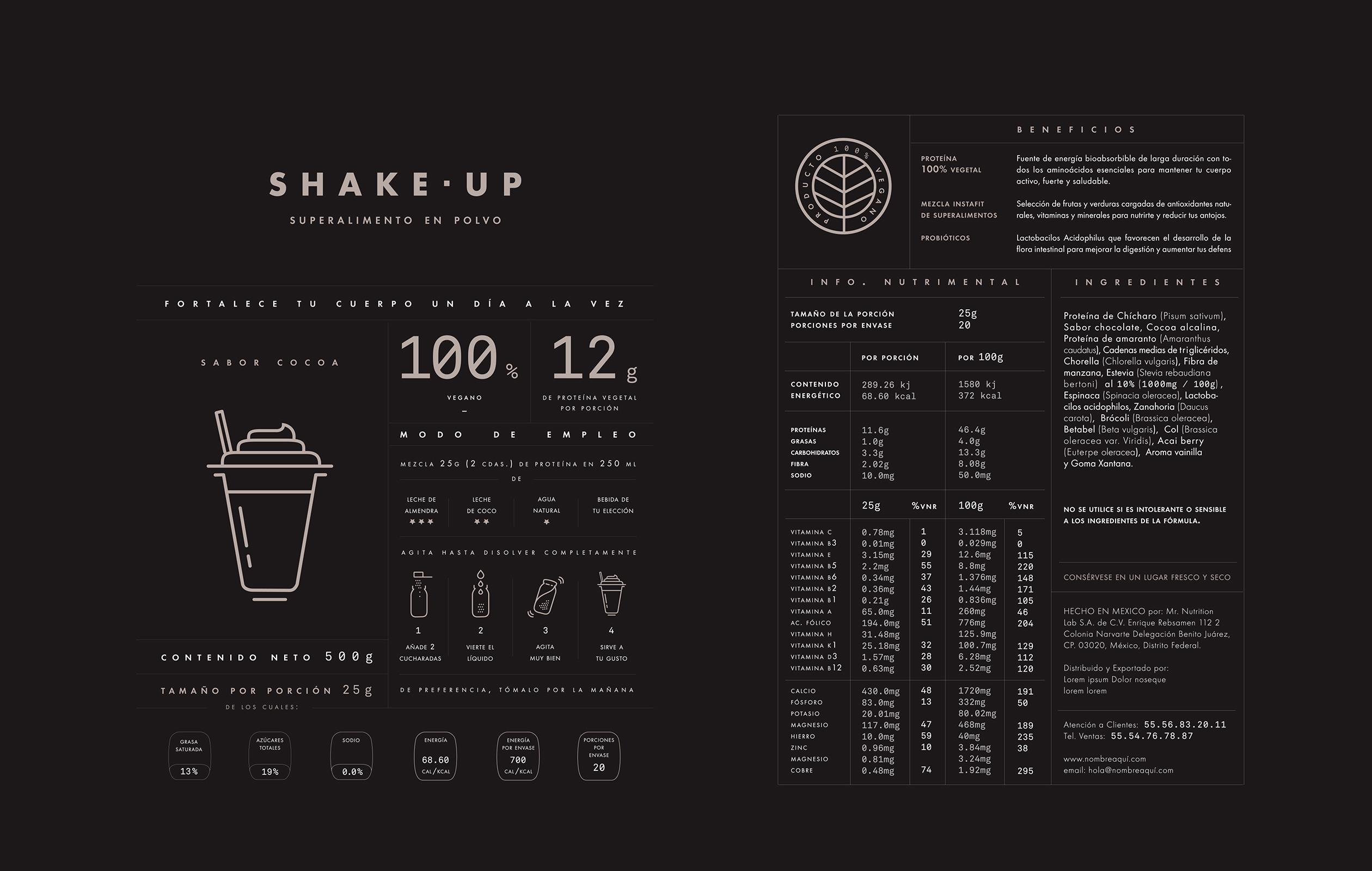 idesign shakeup 02