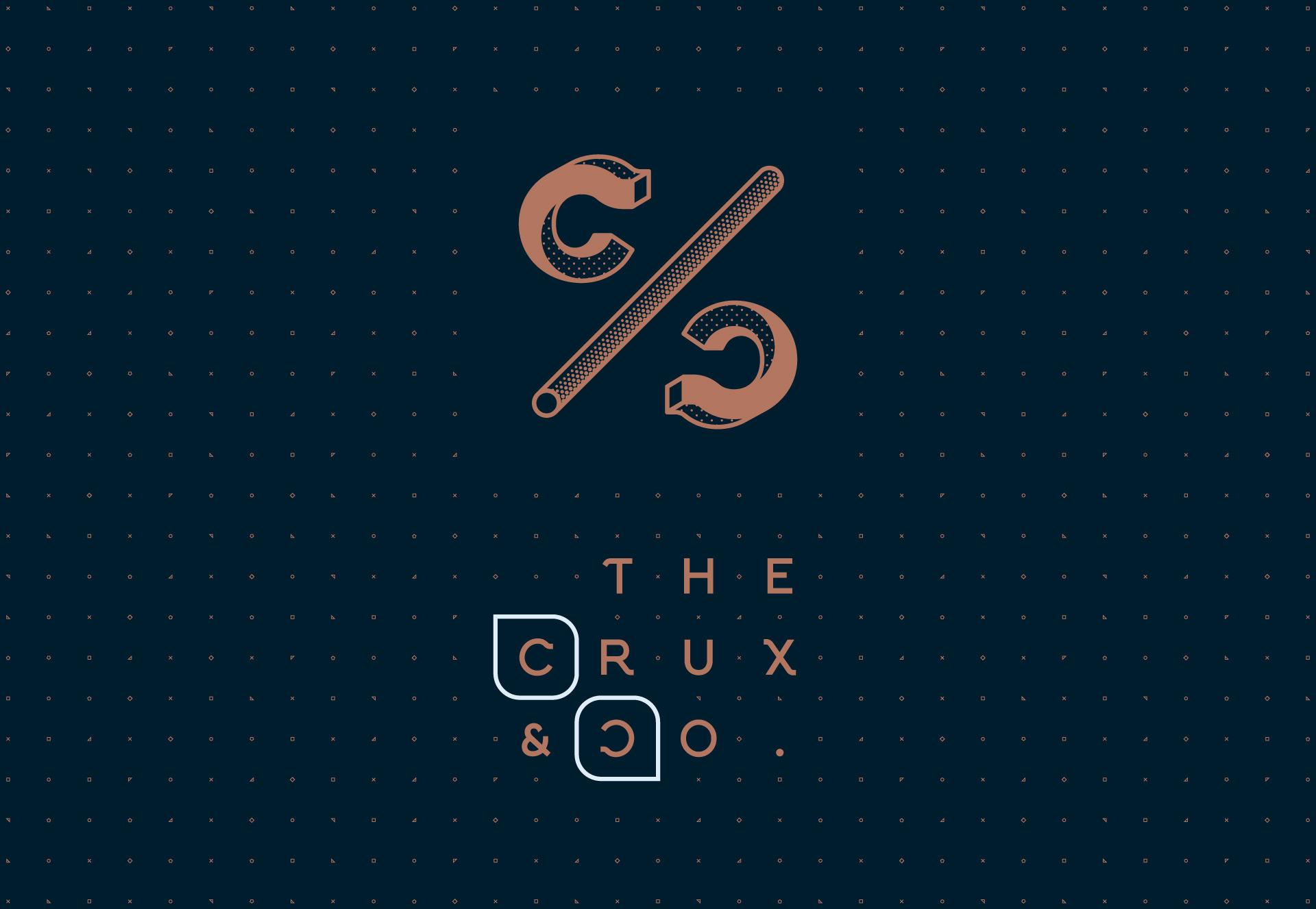 idesign crux 02