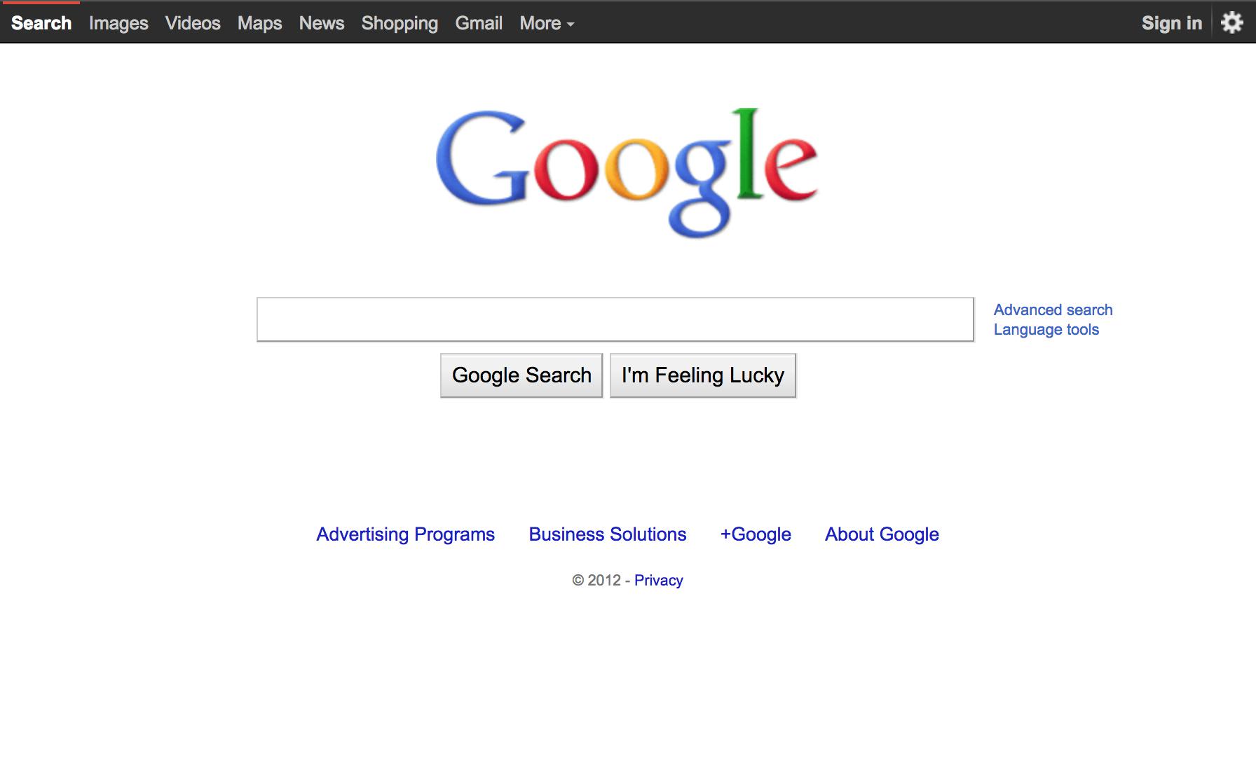 id bao tang website google va amazon 6