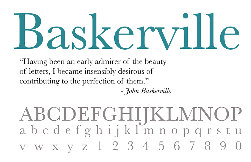 id monotype baskerville poster by tiffanymorgan 2016 copy
