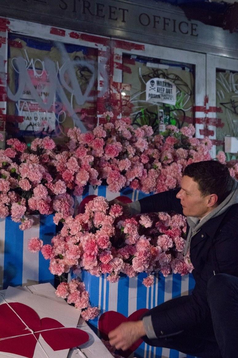 idesign chi trong mot dem thanh pho new york phu day hoa mot cach bi an va day la nguyen nhan 3