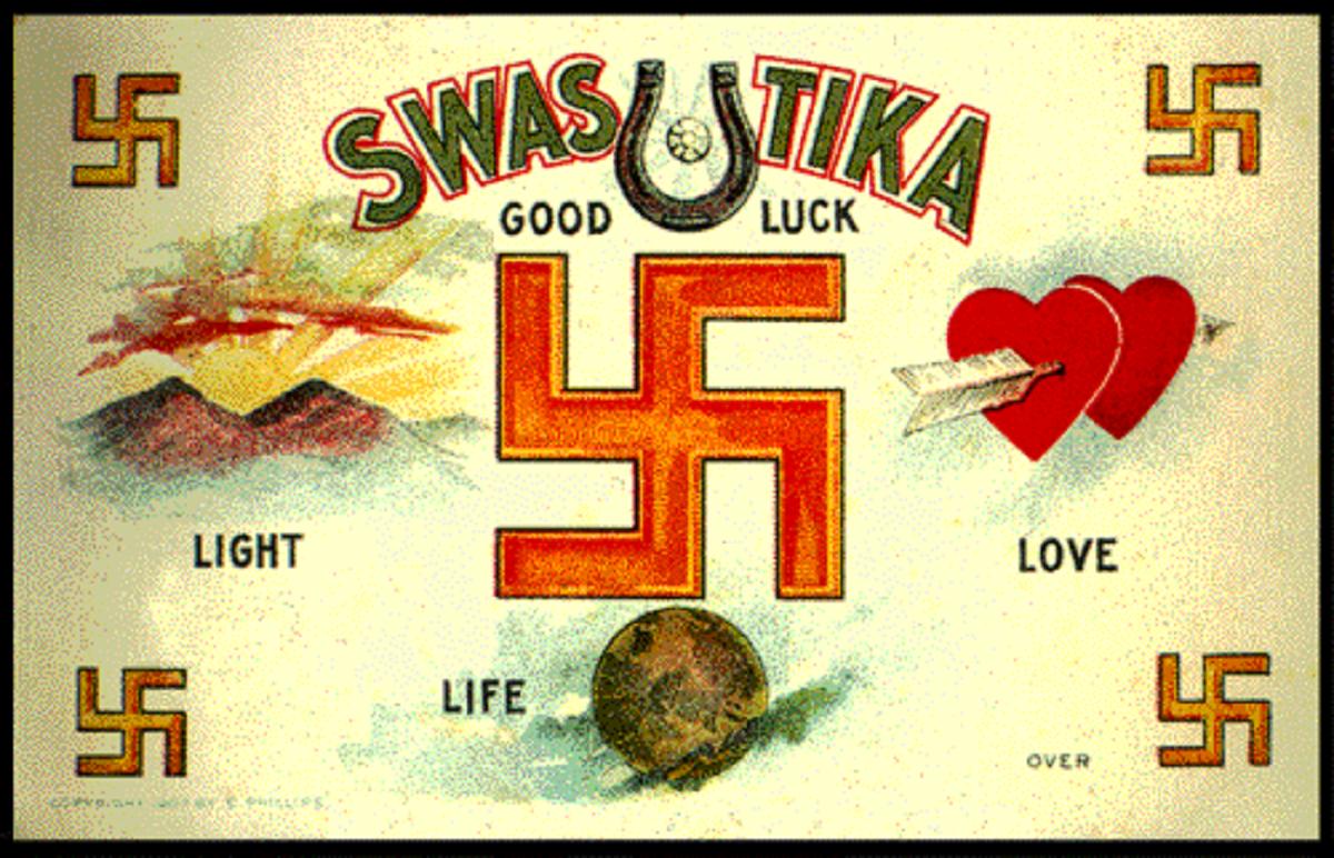 Vai trò của Thiết kế đồ họa trong Chiến tranh Thế giới thứ 2