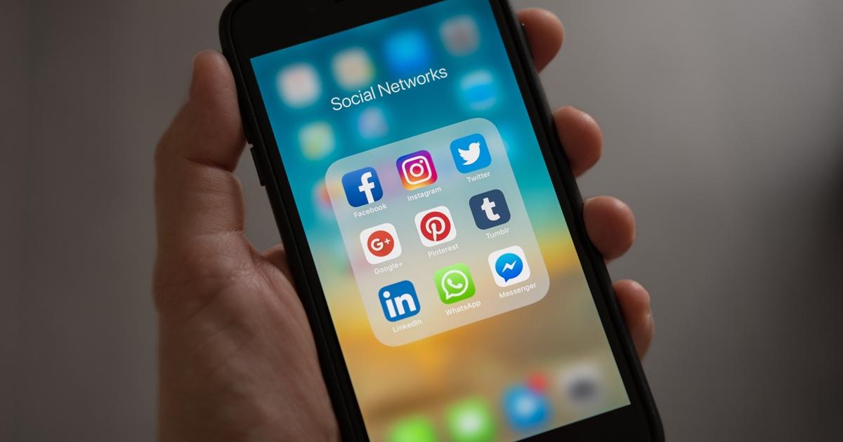Bảo tàng lịch sử Websites | Kì 2: Quá trình thay đổi và phát triển của Pinterest và Facebook