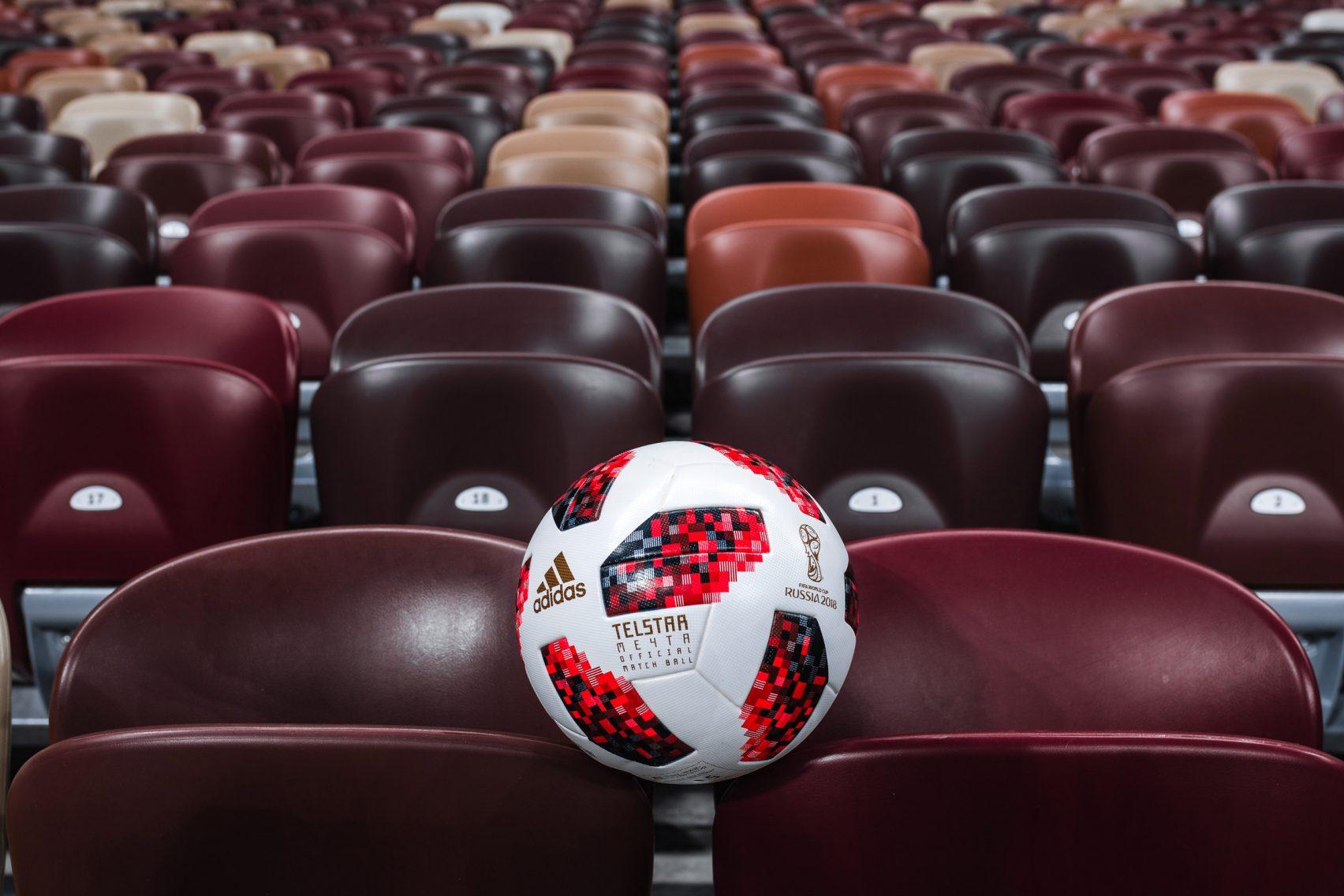 adidas football telstar mechta design dezeen 2364 col 21 1704x1137