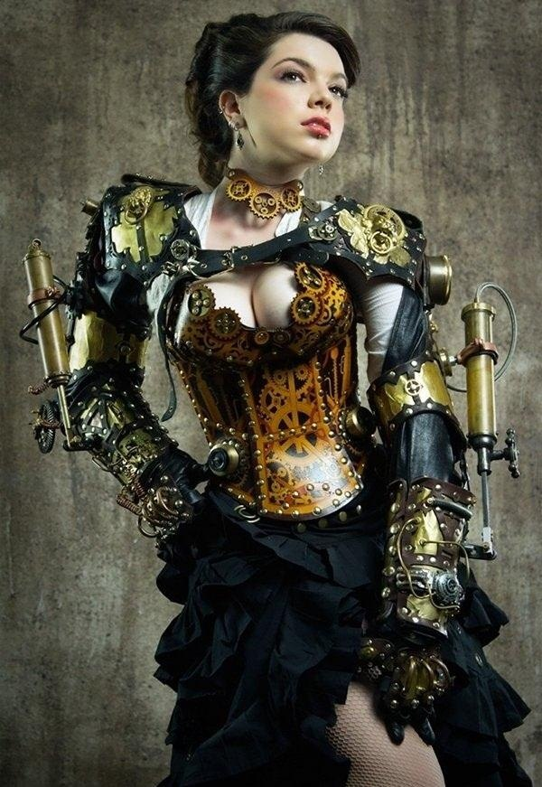 idesign steampunk 027