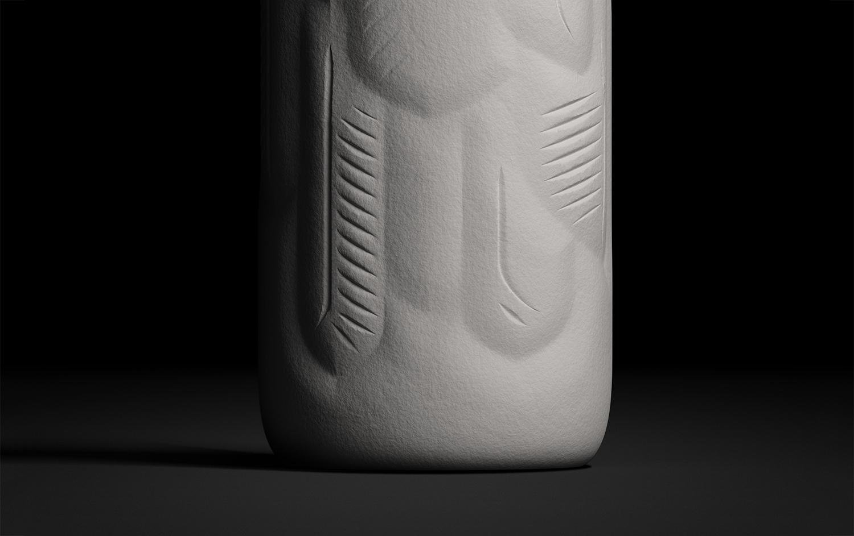 idesign paperbottle 05