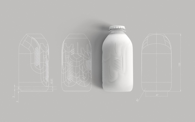 idesign paperbottle 06