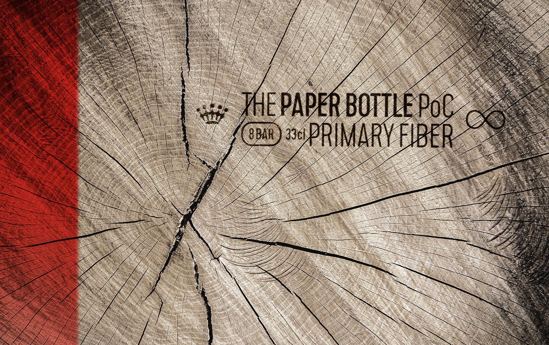 idesign paperbottle 08