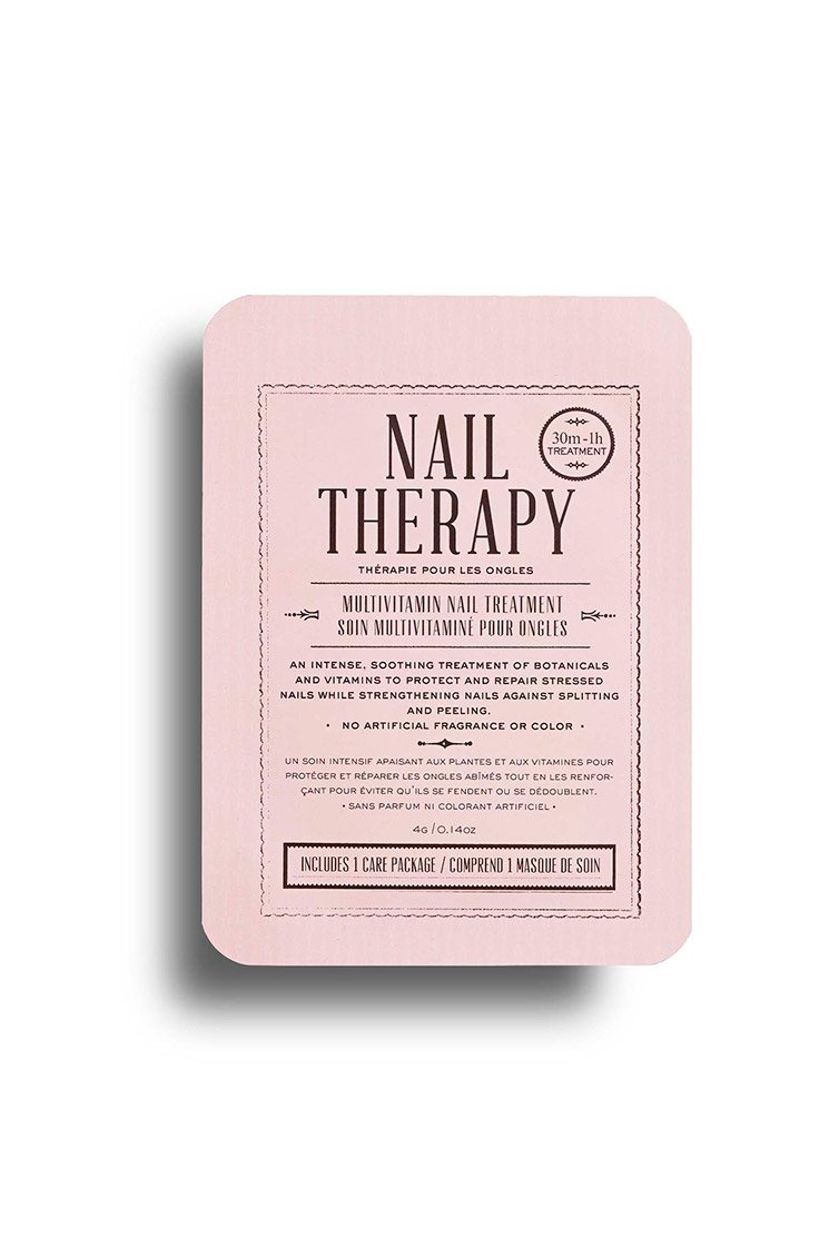 idesign nailtherapy 08