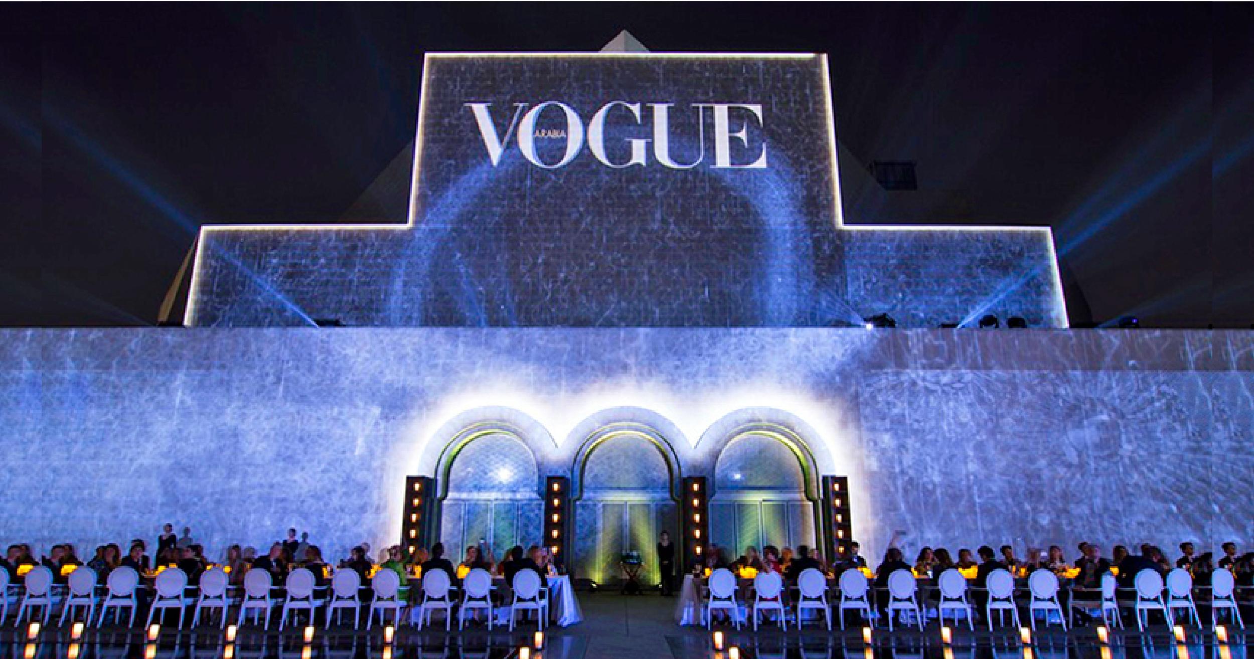 Lịch sử hình thành của huyền thoại tạp chí thời trang Vogue   Phần 2: Tầm ảnh hưởng đa diện