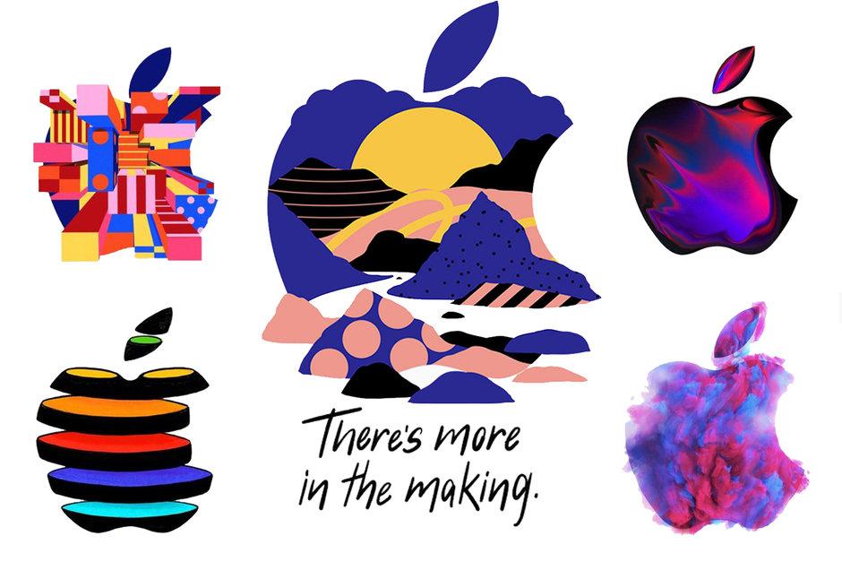 iPad OS: Siri với những cải tiến mới và chế độ đa nhiệm trên iPad Pro