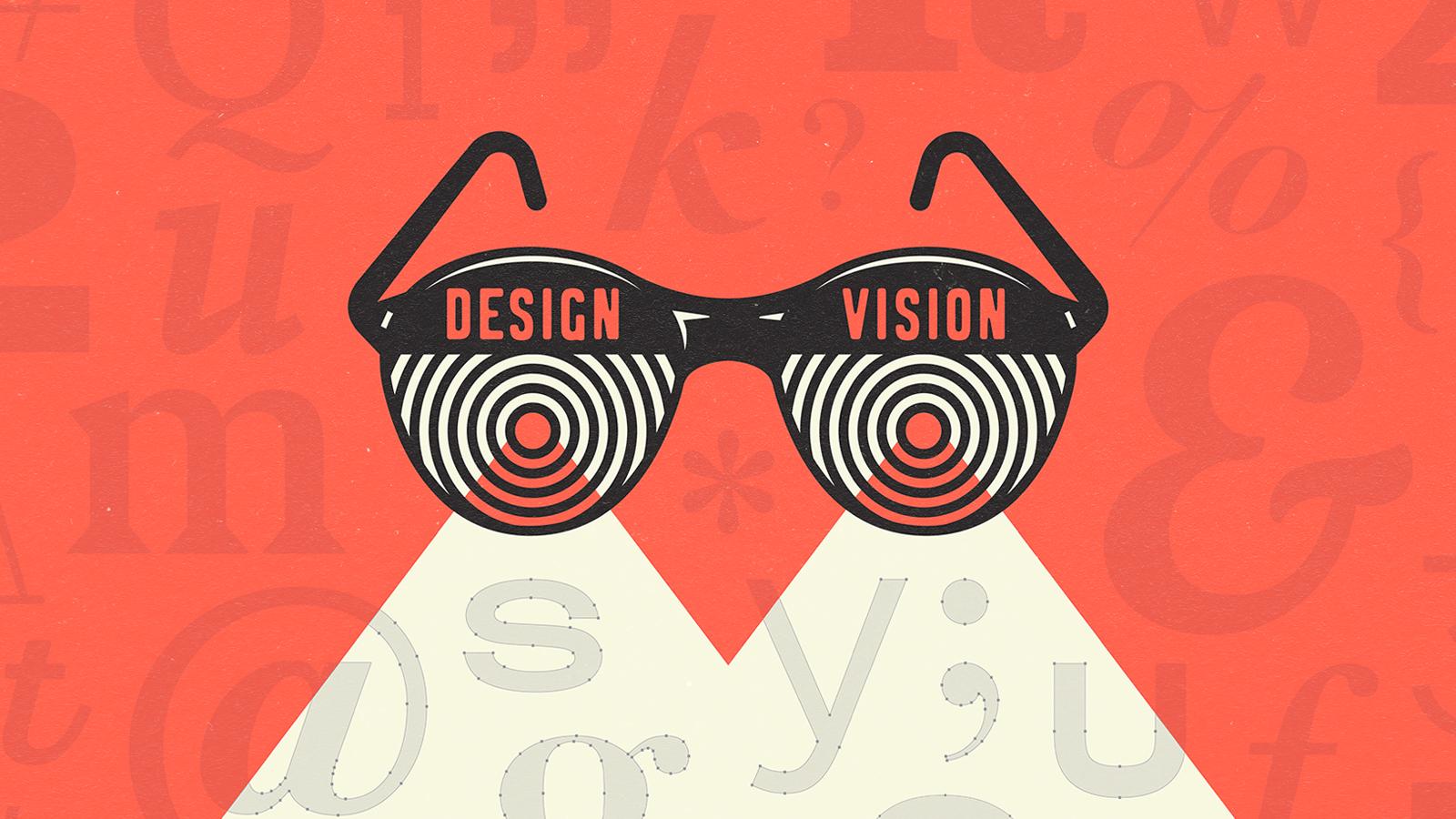 Bí kíp luyện skill tăng level thẩm mỹ cho game thủ, à nhầm, designer | Phần cuối: Creative Process