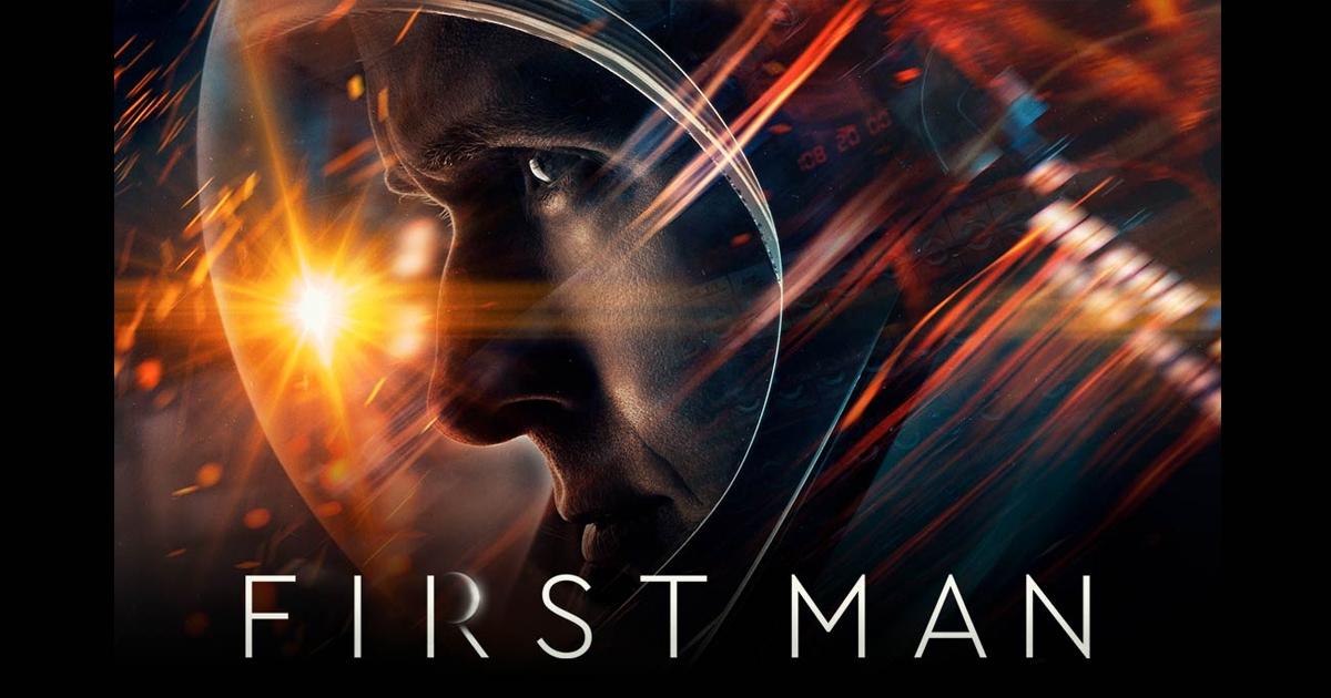 VFX không chỉ là hậu kỳ: Hành trình giúp 'First Man' đoạt Hiệu ứng hình ảnh xuất sắc nhất Oscar 2019