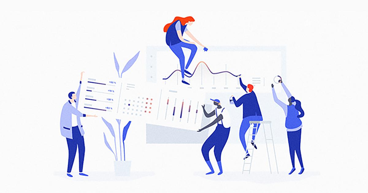 Thiết kế ứng dụng: 8 cách để tăng nội dung nhưng vẫn giữ tính thẩm mĩ
