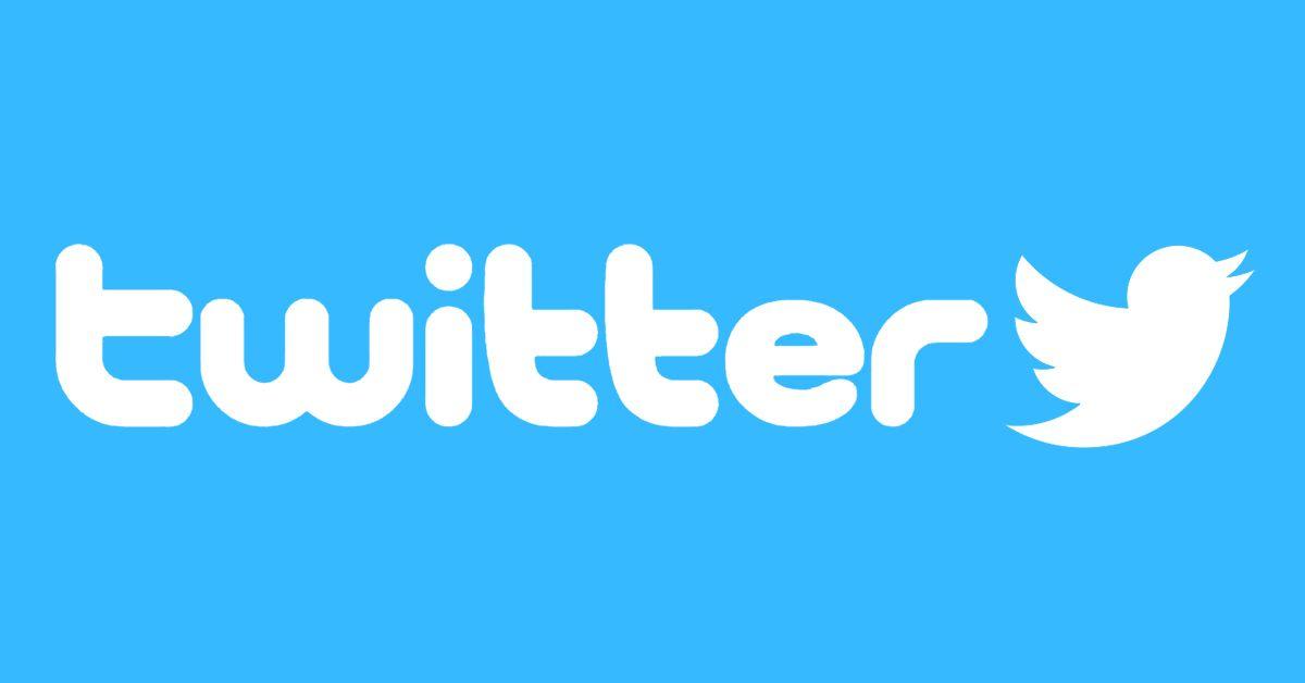 4 điều thú vị có thể bạn chưa biết về logo của Twitter