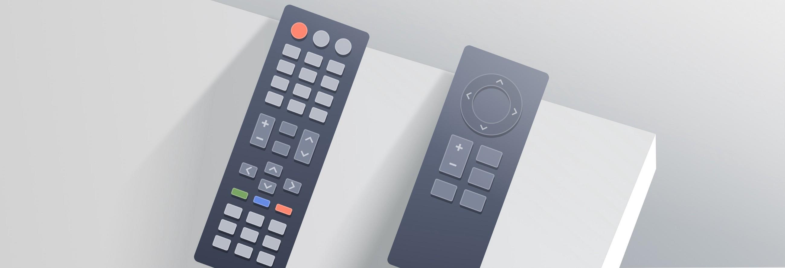 Quy luật của sự đơn giản trong thiết kế sản phẩm