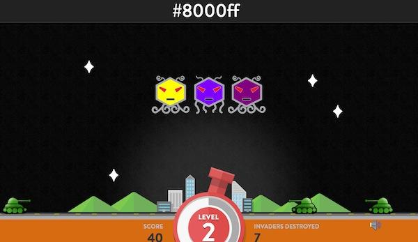 Điểm qua 5 trò chơi online miễn phí dành cho dân thiết kế