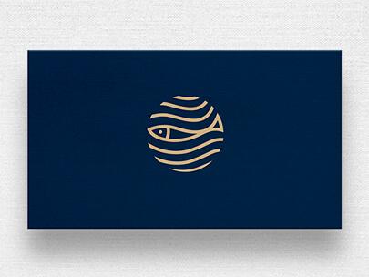 id logo trends 53