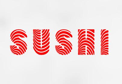 id logo trends 54