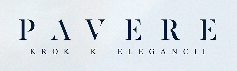 id logo trends 56