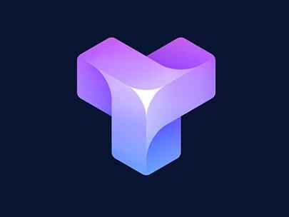 id logo trends 57