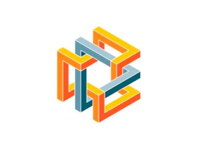 id logo trends 58