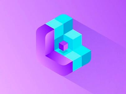 id logo trends 59