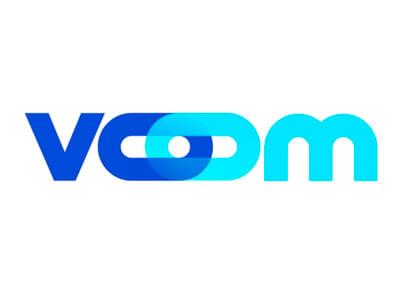 id logo trends 63