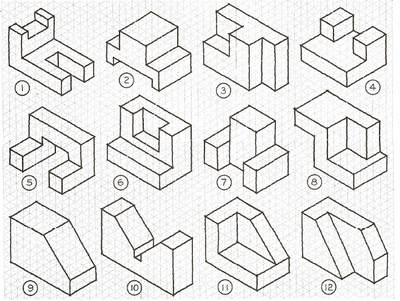 idesign isometric 02