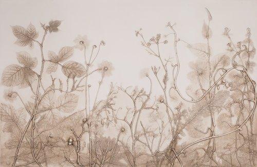 idesign nghe thuat hoa thach cay co hoa la truong ton voi thoi gian 7
