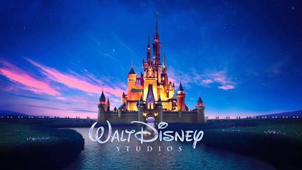 Hé lộ 12 nguyên tắc tạo chuyển động của Disney