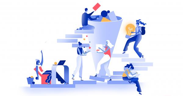 Xây dựng thương hiệu sau quá trình sáp nhập và mua lại thường diễn ra như thế nào?