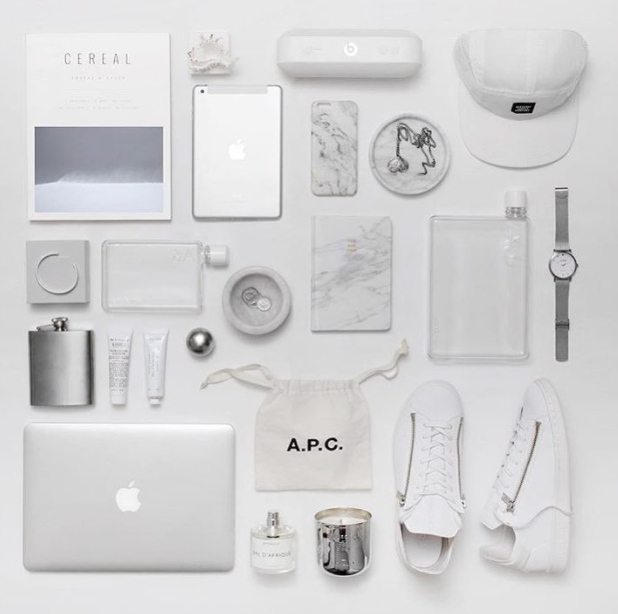 knolling 03