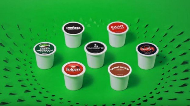 idesign kcup 01
