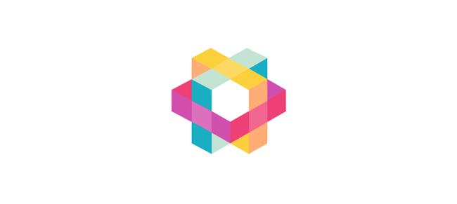 BoldMedia-flat-logo