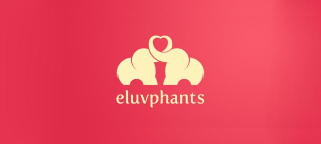 Eluvphants-logo