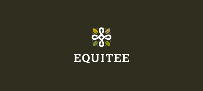 Equitee-logo