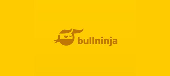 bullninja-logo
