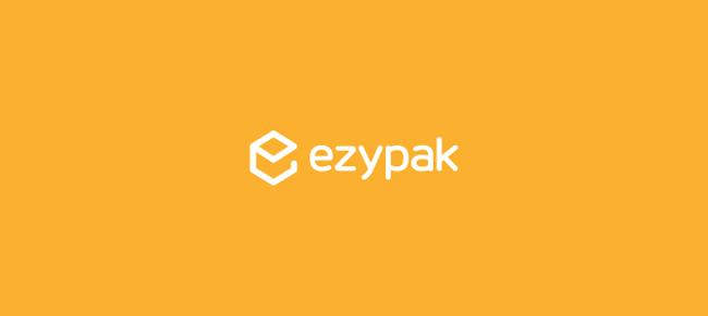 ezypak-flat-logo