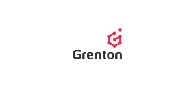 grenton-logo