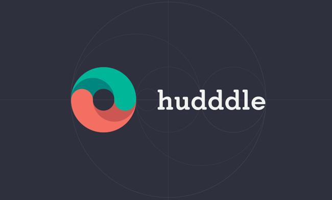 hudddle-logo