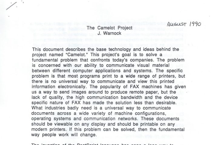 camelot project e1529026390180