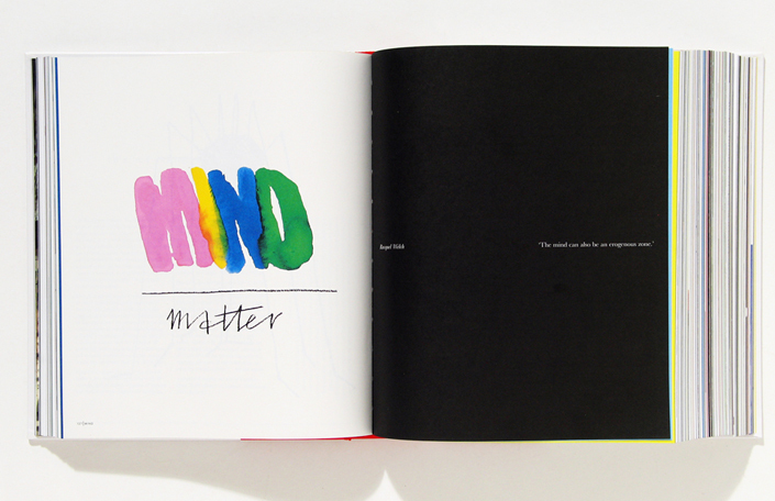 must read books for designers 04