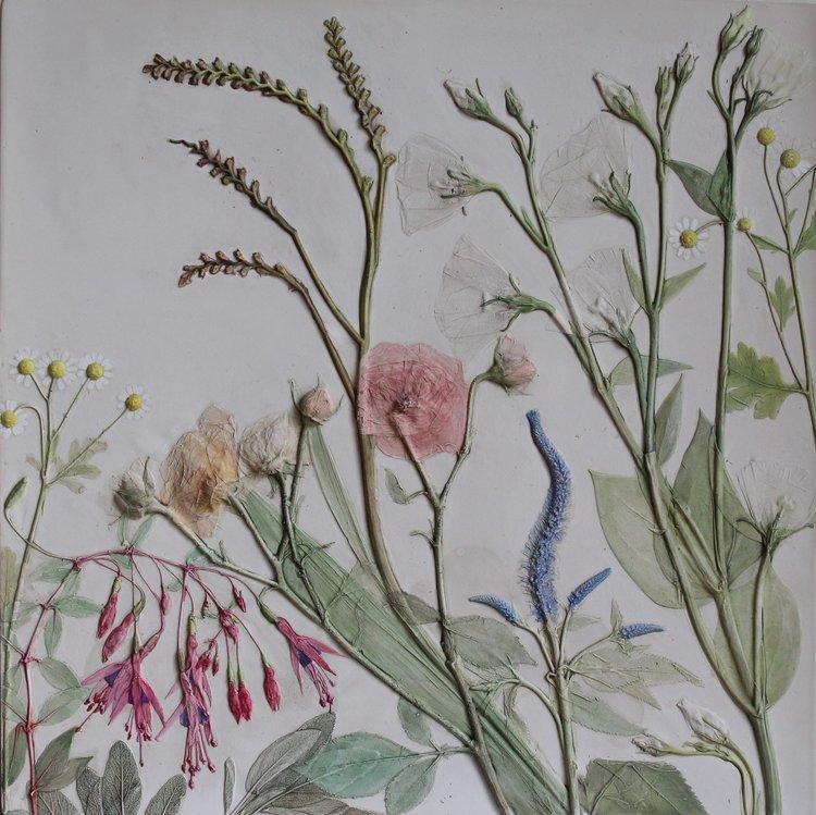 idesign nghe thuat hoa thach cay co hoa la truong ton voi thoi gian 4