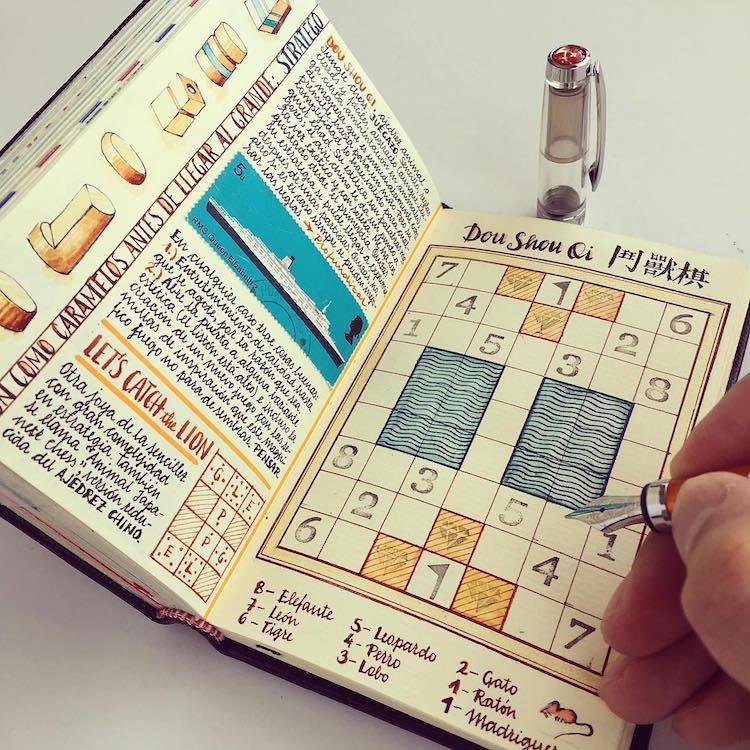 idesign travelnotebooknaranja 014