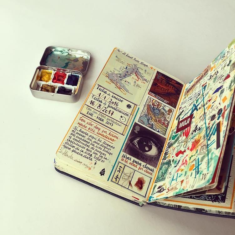 idesign travelnotebooknaranja 05