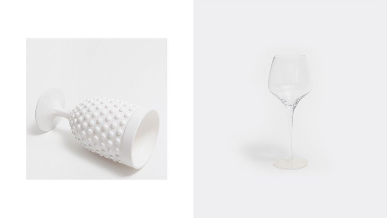 white space 02