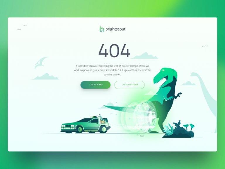 id thiet ke trang 404 1
