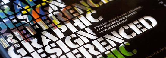 Lưới: Bài học nằm lòng của các nhà thiết kế.